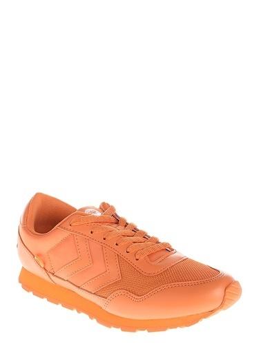 Hummel Reflex Oranj